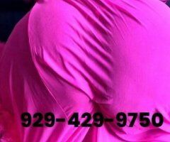 Bronx female escort - 💦💦SOPHIA YOUNG BBW😀 Available for 24/7 Service💞Incall And Outcall Service💦💦💦
