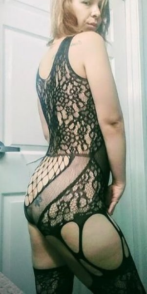 """I Accept 🌹🌹🌹's over """"CASH"""" Any Day🔻iNCaLL 0r 0uT🔺 - 6"""