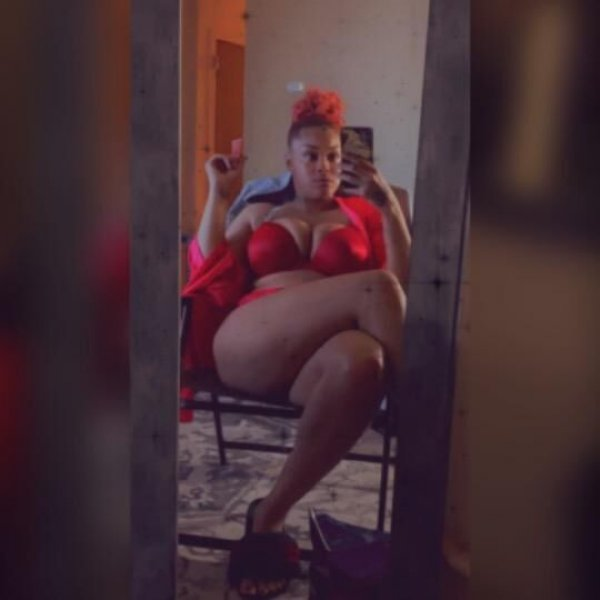 ⚠UBER/LYFT OUTCALLS + INCALLS ⚠ Karma Bae Takes Over The Bronx - 3