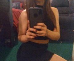 *** Petite Sexy Brunette Ready to Play ** - Image 2