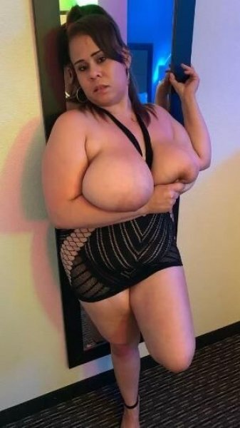 🍭GP 👀 Great Pussy📞Call Me Now📞 Avaliable all 🌜🌜 - 3
