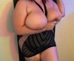🍭GP 👀 Great Pussy📞Call Me Now📞 Avaliable all 🌜🌜 - Image 3