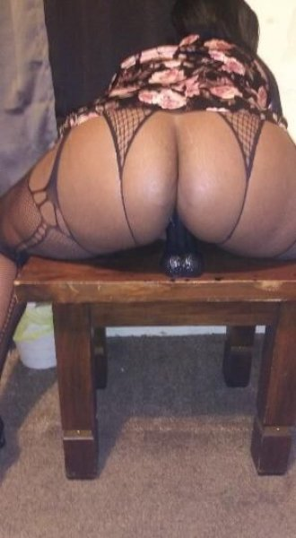 NASTIES👅💸EBONY WHORE💦 LOOKING TO GET ANAL 💸🥒POUNDING🍆 AND MY ASSHOLE💧 FILLED💦 - 11