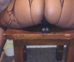 NASTIES👅💸EBONY WHORE💦 LOOKING TO GET ANAL 💸🥒POUNDING🍆 AND MY ASSHOLE💧 FILLED💦 - Image 11