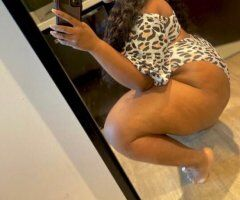 Kianna Moore 💕 NEW NUMBER Deepest Throat ✨ INCALLS only High class Sessions 😍 north philly area 😌 PROFESSIONAL MEN ONLY 30 + ( Gentlemen Only ) - Image 4
