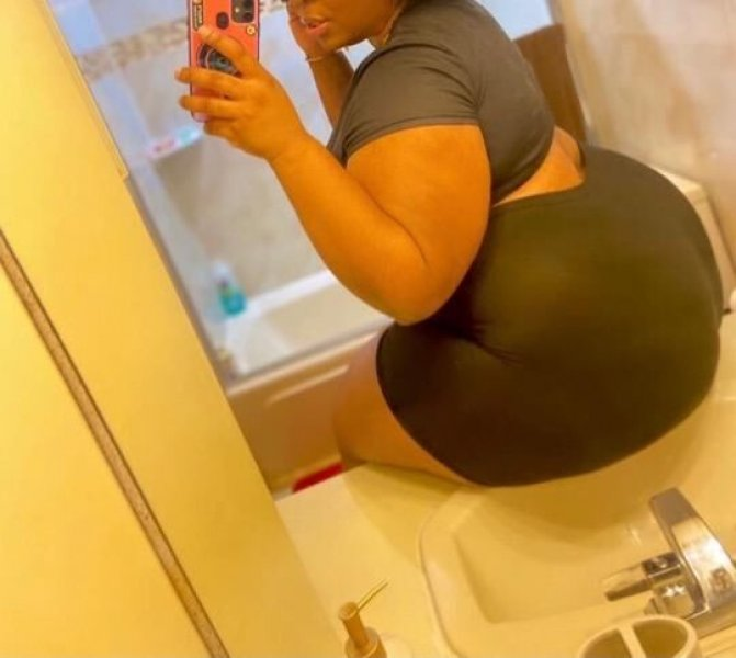 Kianna Moore 💕 NEW NUMBER Deepest Throat ✨ INCALLS only High class Sessions 😍 north philly area 😌 PROFESSIONAL MEN ONLY 30 + ( Gentlemen Only ) - 11