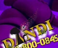 Dallas female escort - Dandi-Lion... Irving - John Carpenter FwY