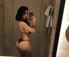 Albuquerque female escort - I'm available for serious pay2play 🍆🍆🍆both incall and outcall