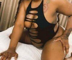 Wilmington female escort - lavish and luxury