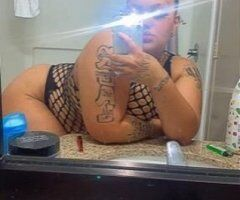 Amarillo female escort - 🌹🌹New InTown 🌹OUTCALLS 🌹Thick Wet And Curvy💦💕