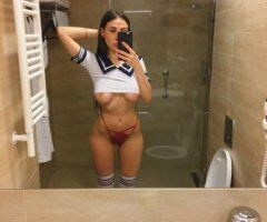 Colorado Springs female escort - Im available incall and outcall