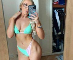 Little Rock female escort - I'm looking for a serious hookup tonight