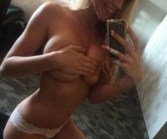 Colorado Springs female escort - I'm available for both incall and outcall