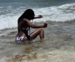 Charleston female escort - 🍑🍑🍑🍑🍑