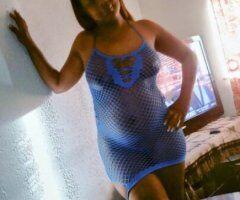 Toledo female escort - ...(incalls only)specials $ 150ss