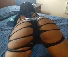 Bronx female escort - 🔥🔥The Sucubus Soul Snatcher🔥🔥