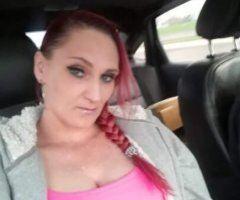 Oklahoma City female escort - ❤🔥💦 Temptation awaits