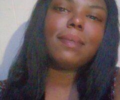 Columbia/Jeff City female escort - 🔥👌😜ORANGEBURG🏨🚗INCALLS OR OUTCALLS💵💳💸