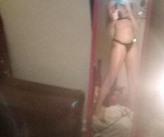 Little Rock female escort - 🔥✨In/Out💞Fire everythingggg🚗💨travel friendly ;) DEP REQ no dep no appt!