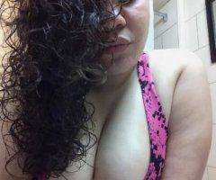 North Jersey female escort - Puerto Rican Mami 🥵🥵🥵