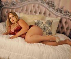 Fresno female escort - 🎀👠🎀👠 FRESNO 41 AND SHAW 🎀👠🎀👠 Available Now 👠🎀👠🎀