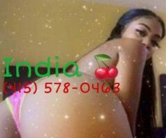 Fresno female escort - 🚧😈Soul Snatching Head😵😲👅 120hh 💋 220Hr 😜🚧 Make Me Squirt💦