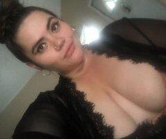 Toledo female escort - 😈CUM PLAY WITH THE PRINCESS 👑