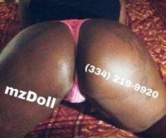 """Birmingham female escort - mzdoll 🥰your fav bbw ❤EastSideBham♥(read ad b4 calling )😍😍 🥰🥰 creamy p***** big booty <a href=""""/cdn-cgi/l/email-protection"""" class=""""__cf_email__"""" data-cfemail=""""36504405765d"""">[emailprotected]</a>"""
