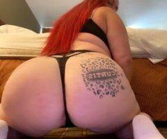 Tampa female escort - 💋💦 Miss WetWet