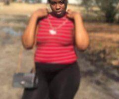 Miami female escort - 💦BLACKER the BERRY Sweeter the JUICE 🥵