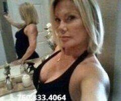 Orange County body rub - Hi, I'm Danielle- 949.320.3817 - 9am - until ?