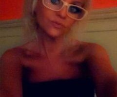Cleveland female escort - /Outcall if I told you I like your face!!!would you let me ride it.