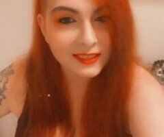 Portland female escort - high class escort- not what youre used to.