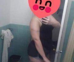 Cincinnati female escort - i am back