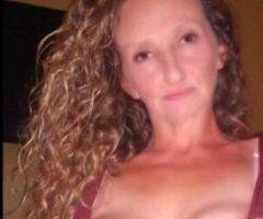Tampa female escort - NEW PICS!! NEW PICS!! NEW PICS!!💋Incalls and Car Dates ONLY