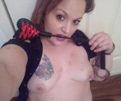 Tampa female escort - CUM SPEND THE DAY IN SOMETHING TIGHT WET, OR I CAN SHOW U A MAGIC TRICK AND MAKE IT DISAPPEAR😈👄👅