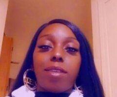 Philadelphia female escort - That kinda🍫that melts in ya👅👄 on that 🍆and that👅but not in ya🚫🤲🤲🏻🤲🏼🤲🏽🤲🏾🚫🤲🏿