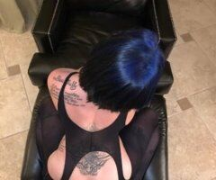Baton Rouge female escort - I can take care of those hard aching stiff muscles like nobody else can
