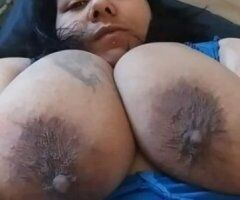 Westchester female escort - 👅🍆See this sexy bbw for the best head game 🍒🥒