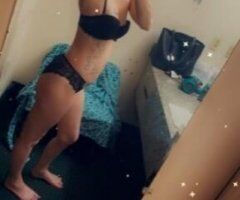 Memphis female escort - OUTCALLS AVAILABLE