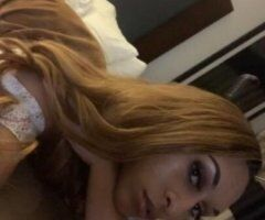 Houston female escort - Available Now 💦 Ready Whenever You Are ❗👅😻🍆