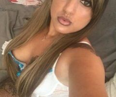 Miami female escort - 🔥😍UR FAV NYMPHO IS WET N READY SPECIALS🌲4-20 FRIENDL