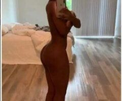 Tampa female escort - New HOT ebony Party Girl VIP Outcall Only😍😍