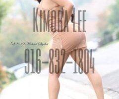 Sacramento female escort - Sacramento Outcalls Only 💋Petite Favorite Exotic Mixed Playmate❤