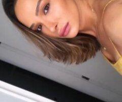 Memphis TS escort female escort - am avaliable