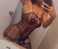 Baton Rouge female escort - THE REAL DEAL 💦💋 NEW RECENT PICS 🤩Check My Reviews! 💁🏽♀