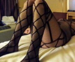 Louisville female escort - Available all night for you..