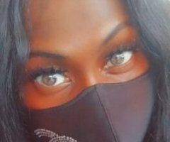 Fort Lauderdale female escort - can ms becky plz raise her hand!!