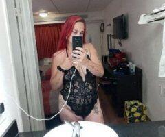 Birmingham female escort - Lafe night fun