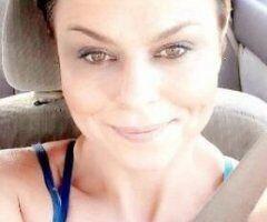 Sacramento female escort - 👅early🍑Birds🧁does ❤your🐓worms👅want🧁BiG🐓BuTT🍑SuCK👅SLuT!!🍑🧁